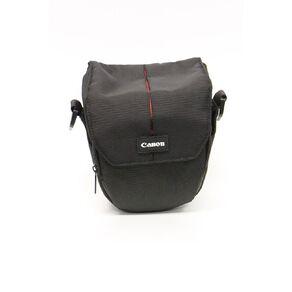 Canon Single Camera Bag Black