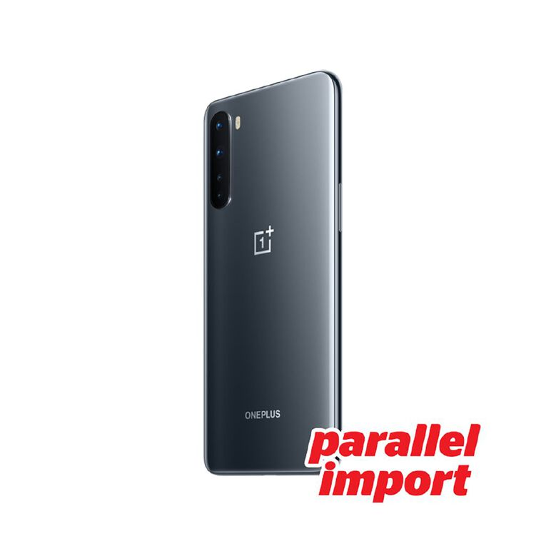 OnePlus Nord 12+256GB Grey Onyx, , hi-res