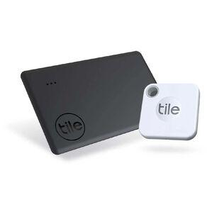 Tile Mate+Slim Starter Pack