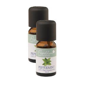 Papillon Peppermint 2Pack 100% Pure Essential Oil