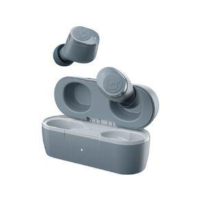 Skullcandy Jib True Wireless In Ear Headphones - Chill Grey