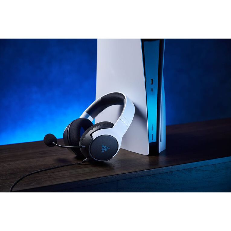 Razer Kaira X for Playstation Wired Gaming Headset, , hi-res
