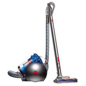 Dyson Cinetic Big Ball Animal + Corded Vacuum