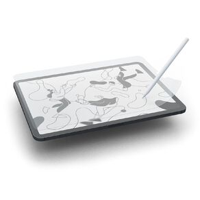 """Paperlike Screen Protector for Writing & Drawing - iPad 10.2"""" (2019) (x2 pack)"""