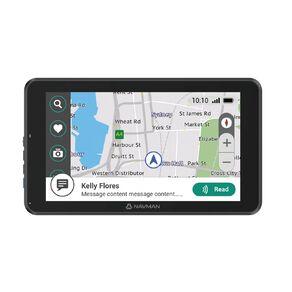 Navman MiCam EXPLORE GPS/Dashcam