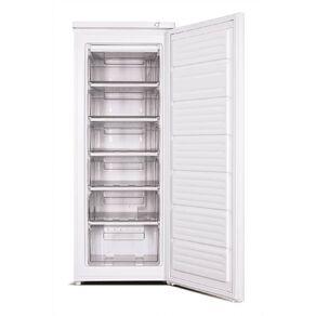 Eurotech 183L Vertical Freezer