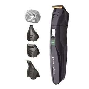 Remington All in one Titanium Grooming system
