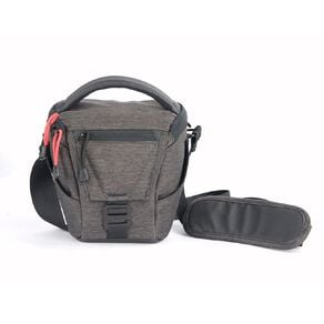 Endeavour Stroll Camera Bag
