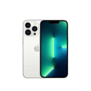 Apple iPhone 13 Pro 256GB - Silver