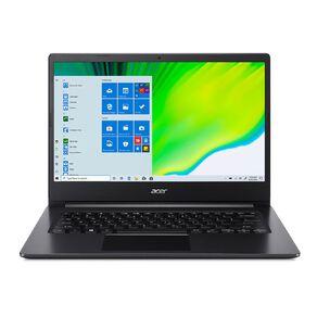 """Acer 14"""" Aspire 3 AMD Athlon Silver 3050U 8GB RAM 256GB SSD Storage Notebook"""