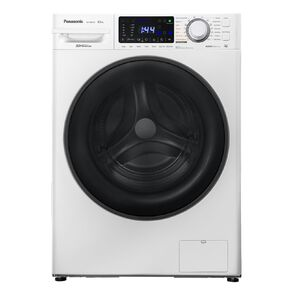 Panasonic Front Load Washing Machine - 8.5kg