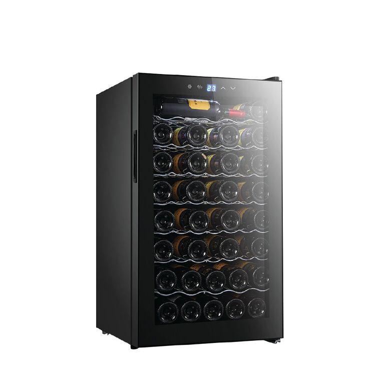Tuscany 51 Bottle Wine Cabinet, , hi-res