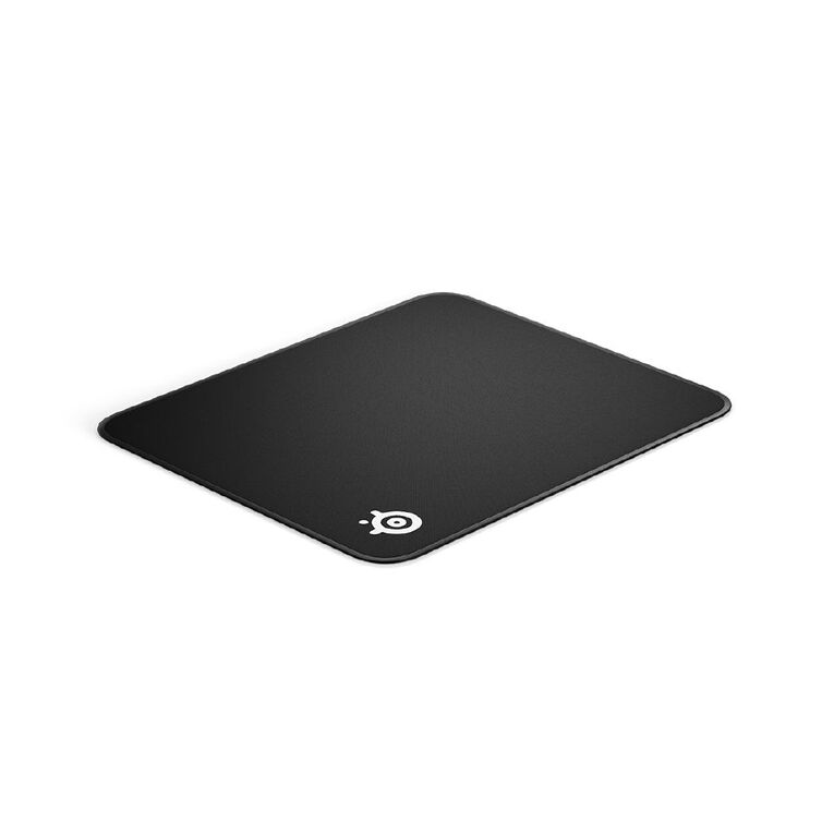 Steelseries QcK Edge Gaming Mouse Pad - Medium, , hi-res