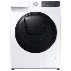 Samsung 9.5kg/6kg AddWash Smart Washer Dryer Combo