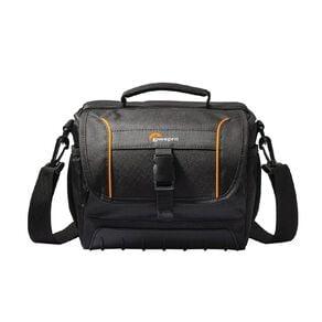 Lowepro Adventura 160 II DSLR Camera Bag