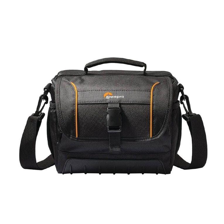 Lowepro Adventura 160 II DSLR Camera Bag, , hi-res