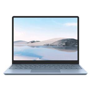 "Microsoft Surface Laptop 12"" Intel Core i5 / 8GB Ram / 128GB Storage - Ice Blue"