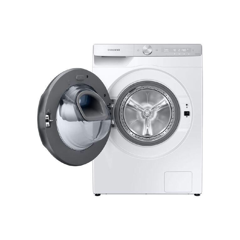 Samsung 8.5kg QuickDrive Smart Front Load Washer, , hi-res