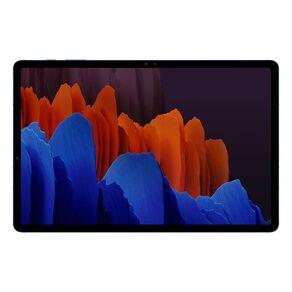 Samsung Tab S7+ WiFi 128GB Mystic Navy