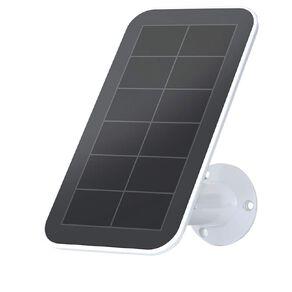 Arlo Solar Panel Charger V2 for Ultra/Ultra2/Pro3/Pro3 floodlight/Pro4