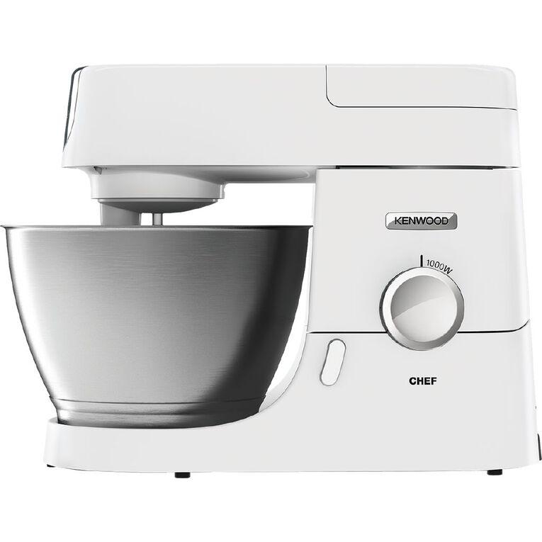 Kenwood Chef Classic Mixer, , hi-res