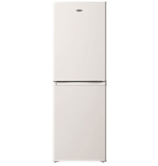 Haier 233 Litre Fridge Freezer