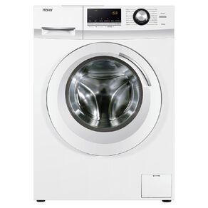 Haier 8.5kg Front Load Washing Machine