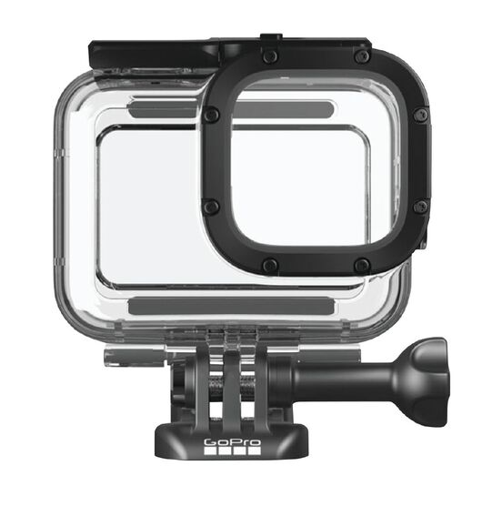 GoPro Protective Housing - Hero8 Black