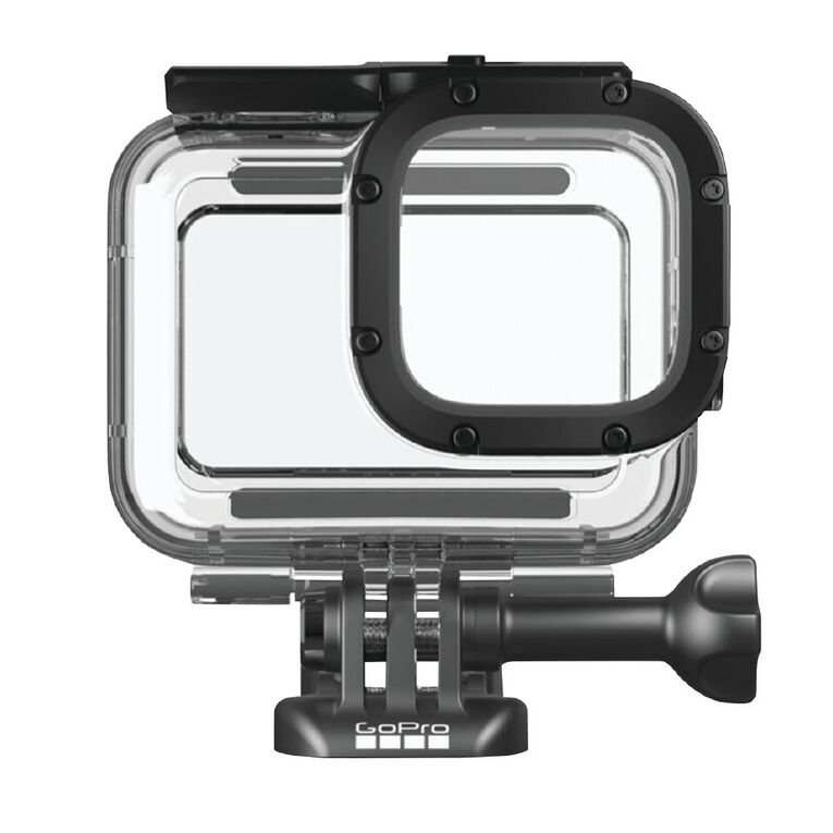 GoPro Protective Housing - Hero8 Black, , hi-res