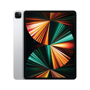 """Apple iPad Pro 12.9"""" M1 512GB WiFi - Silver"""
