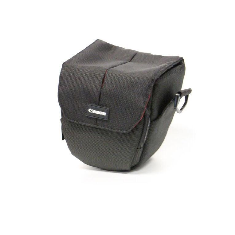 Canon Single Camera Bag Black, , hi-res