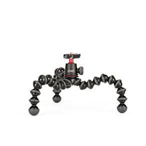 Joby Gorillapod 3K Kit