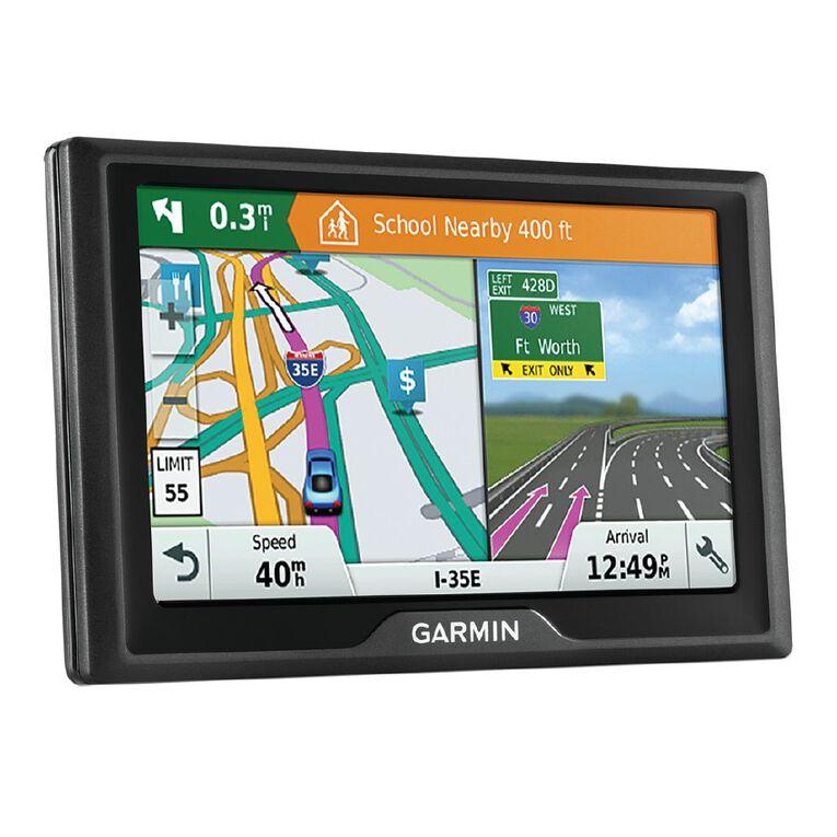 Image of Garmin Drive 51 LM