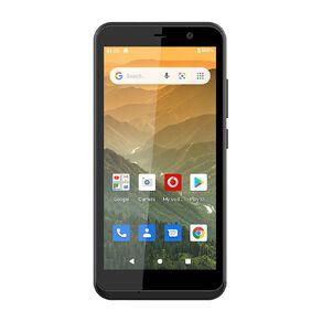 Vodafone Smart E11 16GB Bundle