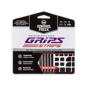 Kontrol Freek Grip Strips 4/200