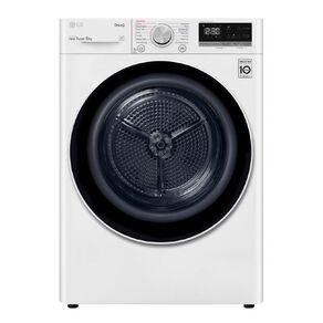 LG 8kg Dual Inverter Heat Pump Dryer