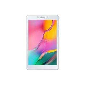 """Samsung Galaxy Tab A 8"""" 4G Silver"""