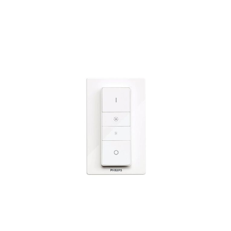 Philips Hue Wireless Dimmer Switch, , hi-res