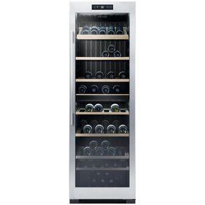 Fisher & Paykel 356 Litre Wine Cabinet