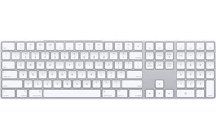 Logitech Multi-Device Bluetooth Keyboard K380 Black - Noel