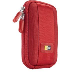 Case Logic Compact Camera Case - Red