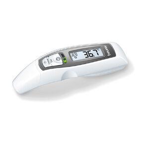 Beurer Multifunctional Digital Thermometer