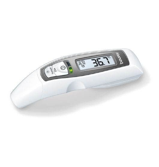 Beurer Multifunctional Digital Thermometer