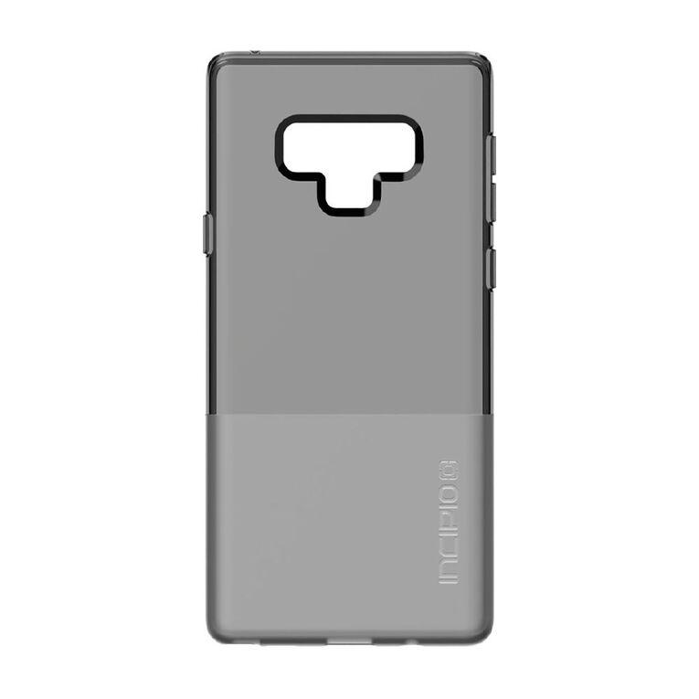 Incipio NGP Case for Samsung Galaxy Note 9 - Smoke, , hi-res