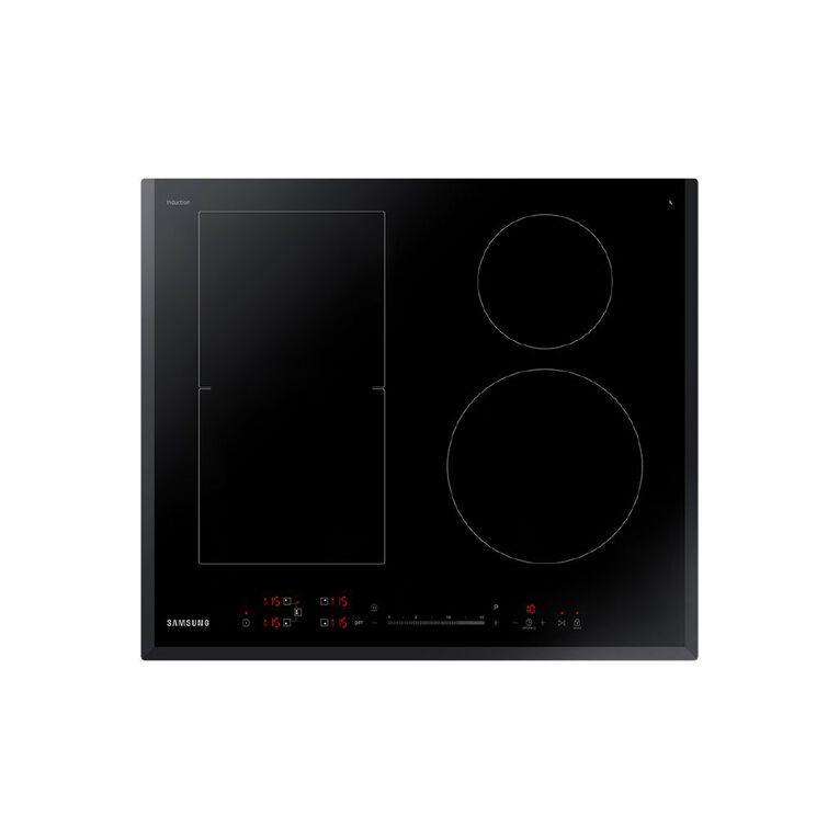 Samsung 60cm Induction Cooktop, , hi-res
