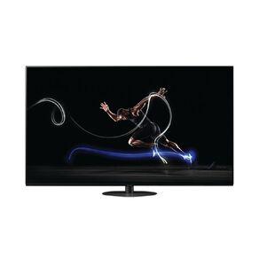 "Panasonic 65"" HZ1000 4K OLED Television"