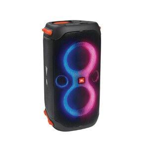 JBL PARTYBOX 110  Portable Speaker - BLACK