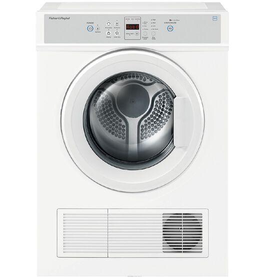 Image of Dryer F&P 5kg Sensor