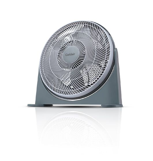 Goldair 50cm Air Circulator Fan