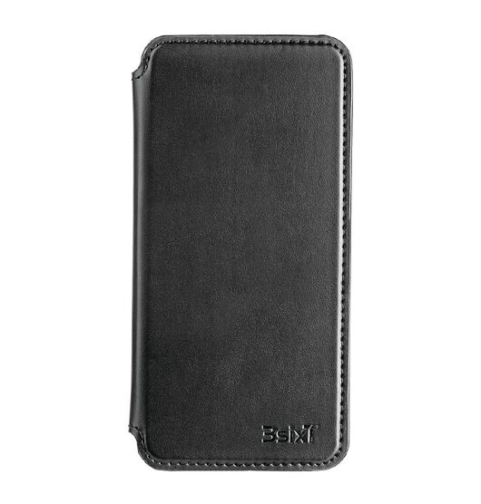 3SIXT Slim Folio Case for Samsung S21 Ultra